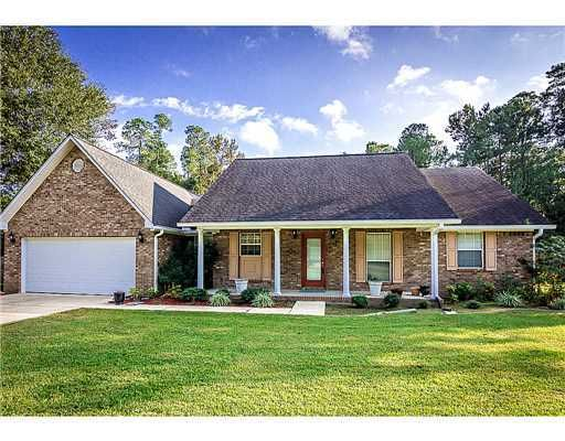 2101 woodville ln gautier ms 39553 for Usda homes for sale in ms