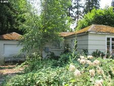 8220 Sw Oleson Rd, Portland, OR 97223