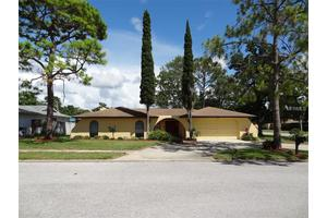 7800 Snapping Turtle Ct, Hudson, FL 34667