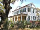 Photo of 2456 Sea Island Yacht Club Rd, Rockville, SC 29487