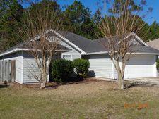 6650 Delta Post Dr W, Jacksonville, FL 32244