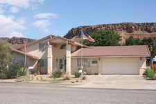1648 Shivwits Dr, St George, UT 84790