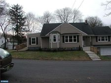 39 Mabel St, Ewing, NJ 08638