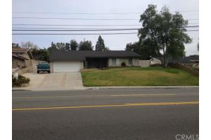 17861 Buena Vista Ave, Yorba Linda, CA 92886
