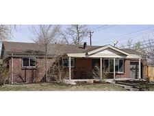 3001 W Bellwood Dr, Englewood, CO 80110