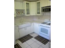 5971 Nw 17th Pl Apt 209, Sunrise, FL 33313