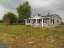 1065 Rockbridge Ln, Willisburg, KY 40078