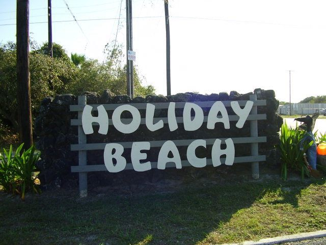 63 64 St Charles Loop Holiday Beach Tx 78382