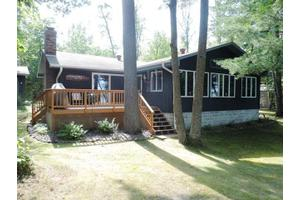 41456 Pinewood Ln, Laporte, MN 56461