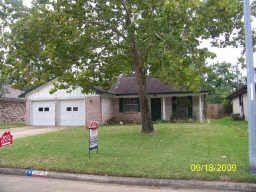 10914 Green Arbor Dr, Houston, TX 77089 - realtor.com®