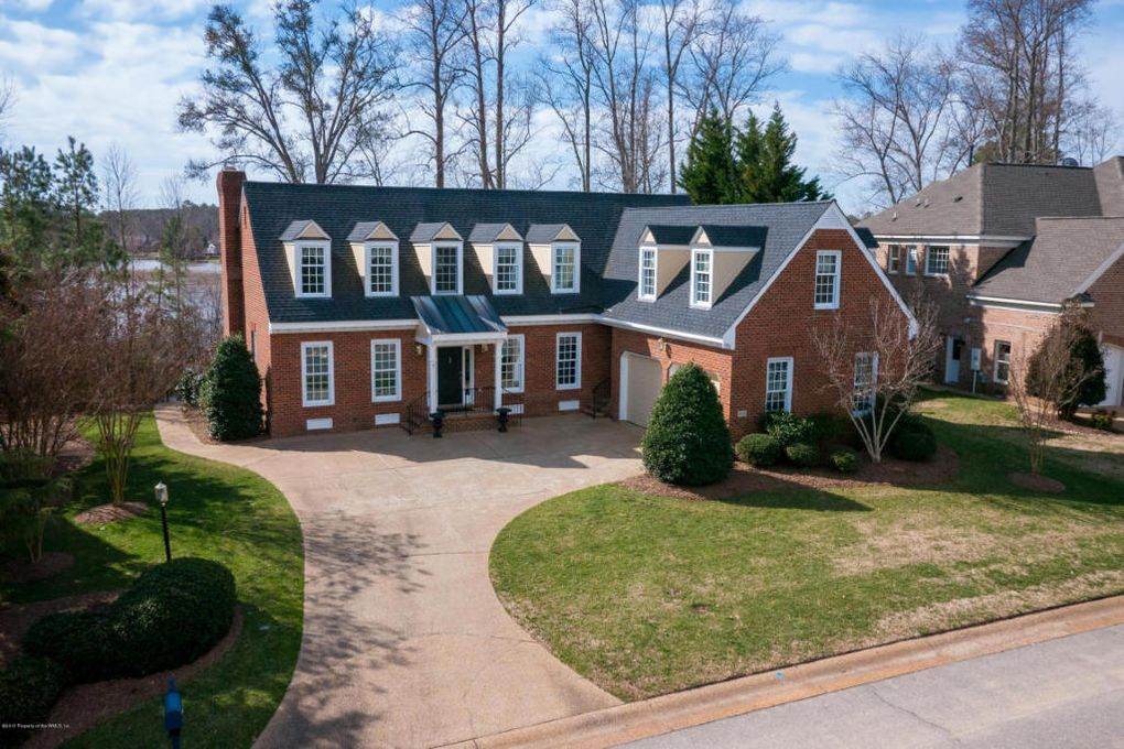 middle eastern singles in williamsburg city county Search new attached homes in james city county  penniman east: smaller moderately  williamsburg bluffs, york county single-family homes located off of route .