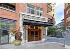 5450 Leary Ave NW Unit: 649, Seattle, WA 98107
