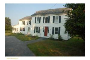 907 Highland Ave, South Portland, ME 04106