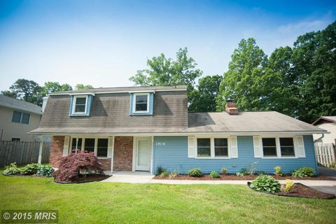 1906 Roberta Dr, Chester, MD 21619