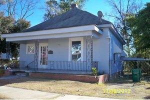 544 Crisp St, Macon, GA 31206