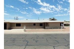 2034 W Turney Ave, Phoenix, AZ 85015