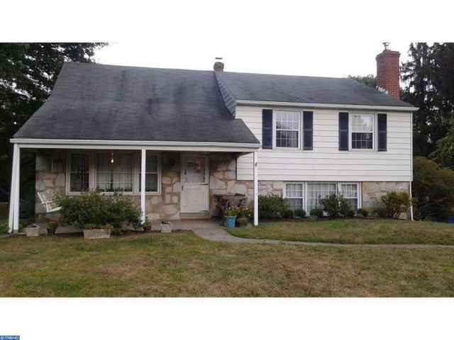 641 topton pl blue bell pa 19422 home for sale and