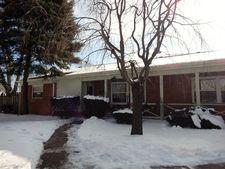 638 Barnsdale Rd Apt A, La Grange Park, IL 60526