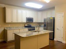 6 Granite Rd Unit A3, Woodland Park, NJ 07424