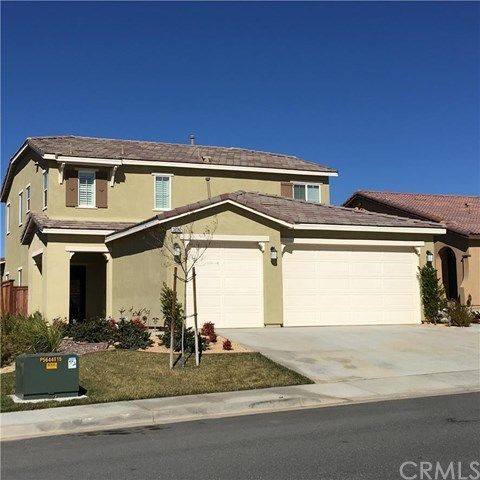 36362 Straightaway Dr, Beaumont, CA 92223