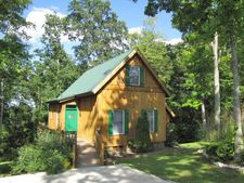 314 Enchanted Forest Way, Burnside, KY 42519
