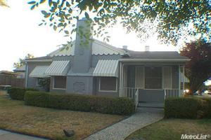 1404 Buena Vista Ave, Stockton, CA 95203