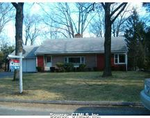 31 Atwood Ave, West Haven, CT 06516