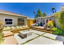 4831 Sussex Dr, San Diego, CA 92116
