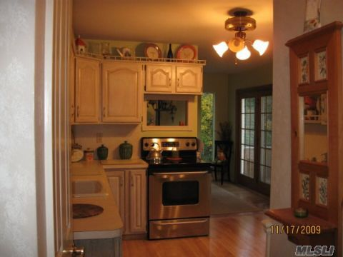 21 Wheeler Pl, Northport, NY 11768 - realtor.com® on house diagram, house desings, house blueprints, house logo, house exterior, house schematics, house cutout, house template, house print, house style, house color, house rooms, house plans, house interiors, house designing, house layout, house paint, house map, house drawing, house types,