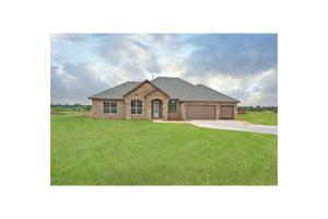 4641 Hillside Ln, Edmond, OK 73025