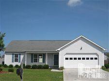2405 Hydon Ct, Wilmington, NC 28411