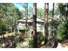 1091 Timber Point Circle, Prescott, AZ 86303