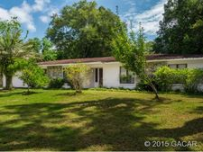 2611 Nw 32nd St, Gainesville, FL 32605