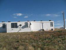 97 Open Buckle Road Rd, Vaughn, MT 59487