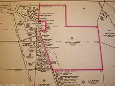 654 Caribou Rd, Fort Kent, ME 04743