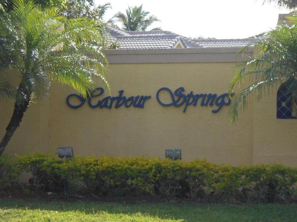 11038 Harbour Springs Cir Boca Raton Fl 33428 Realtor Com 174