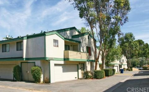23552 Newhall Ave Apt 1, Newhall, CA 91321