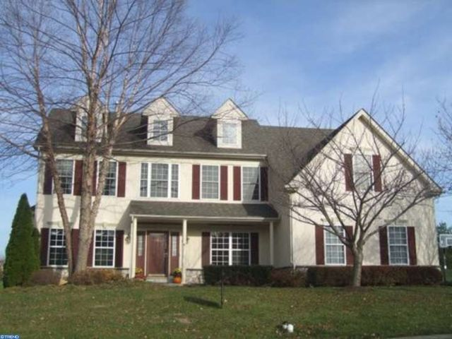9 fairwind ln exton pa 19341 home for sale and real