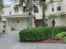 388 Enclave Dr, Lakeland, FL 33803