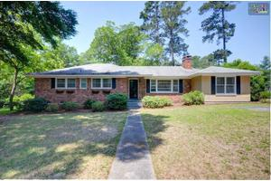 15 Orchard Cir, Columbia, SC 29206
