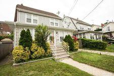 18735 Wexford Ter, Jamaica Estates, NY 11432