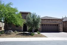 28415 N 130th Dr, Peoria, AZ 85383