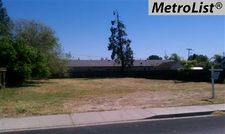 222 W Alameda St, Manteca, CA 95336