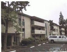 10050 Sepulveda Blvd, Mission Hills San Fernando, CA 91345