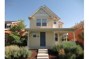2678 Florence St, Denver, CO 80238