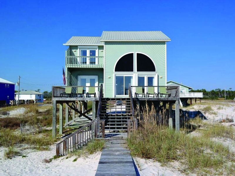 4592 w highway 180 gulf shores al 36542 home for sale