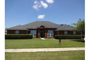 908 S Forest Creek Dr, Saint Augustine, FL 32092
