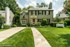613 Sussex Rd, Towson, MD 21286