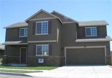 3146 Sw Black Butte Ln, Redmond, OR 97756
