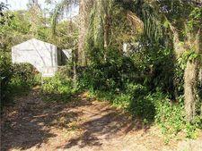 5095 S Kaliga Dr, Saint Cloud, FL 34771